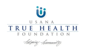 logo_usanafoundation