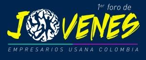Logo Jovenes Empresarios OK