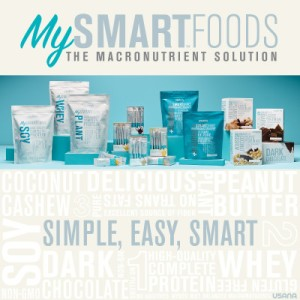 MySmart-Foods-launch-02-400x400