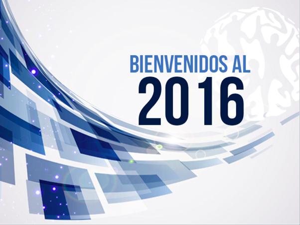 Captura de pantalla 2016-01-13 a las 16.22.18
