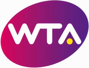 logo_wta_