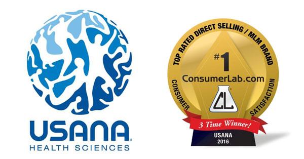 USANA-3-Veces-Reconocida-como-la-Marca-de-Venta-Directa-Mejor-Calificada-por-los-Consumidores.jpg
