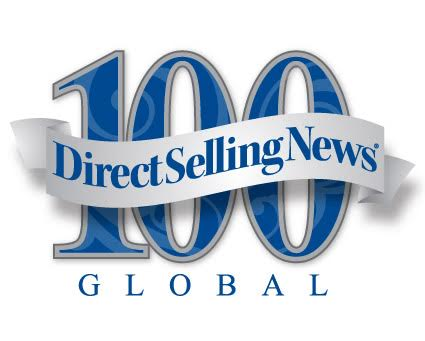 100 Direct Selling News.jpg