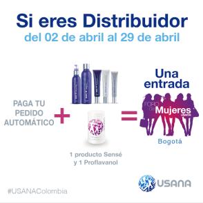 Distribuidor.png
