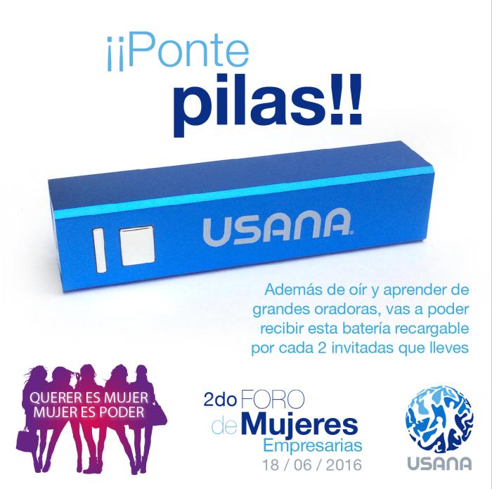 Foro de Mujeres - Pila.png