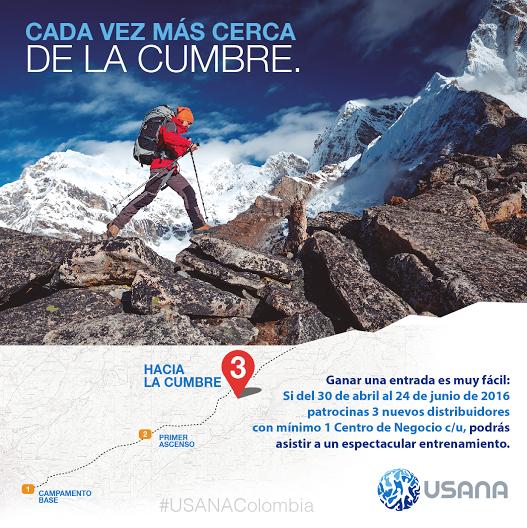 Hacia la cumbre.png