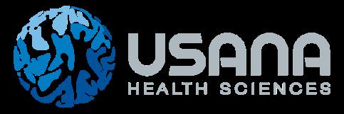 USANA-New-Logo.png