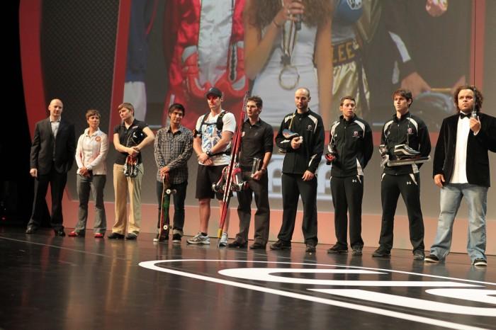 Athletes-XL.jpg