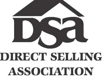 logo_dsa2lines.jpg