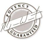 Potency-EN.jpg