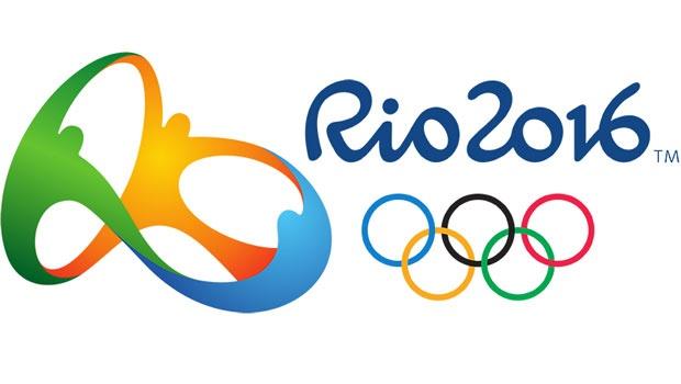 Rio2016-Logo.jpg