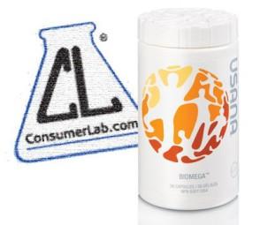 biomega_aprobado_consumerlab