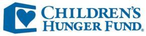 childrens-hunger-fund-logo.jpg