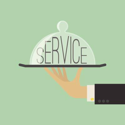 Customer-Service-400x400.jpg