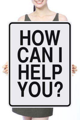 How-Can-I-Help-You-267x400.jpg