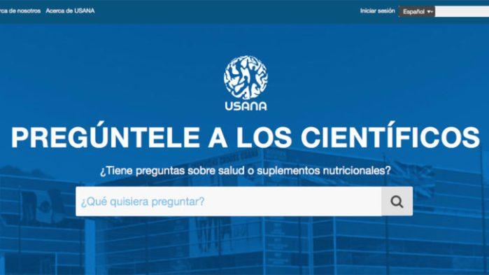 AskTheScientistsSpanish-725x408.jpg