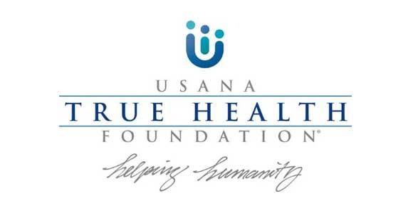 Fundacion-Salud-Verdadera-de-Usana.jpg