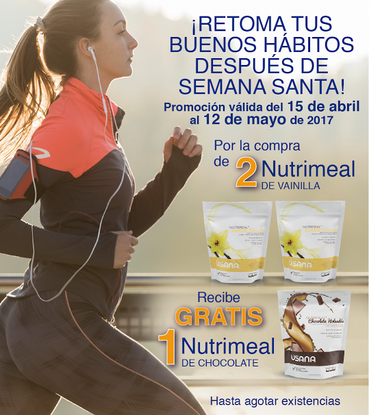 BUENOS HABITOS.png