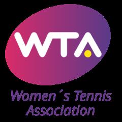 logo_wta_0.png