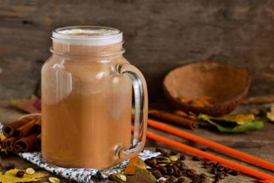 Cinnamon_Almond_Latte-400x267.jpg