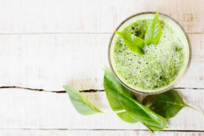 Green_Smoothie-400x267.jpg