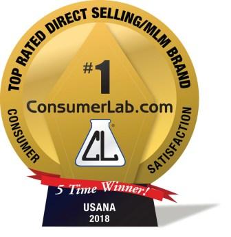 USANA_ConsumerLab_Award.jpg