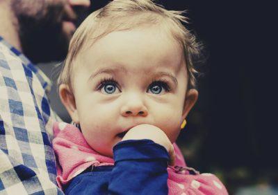 baby-933097_1920-400x282.jpg