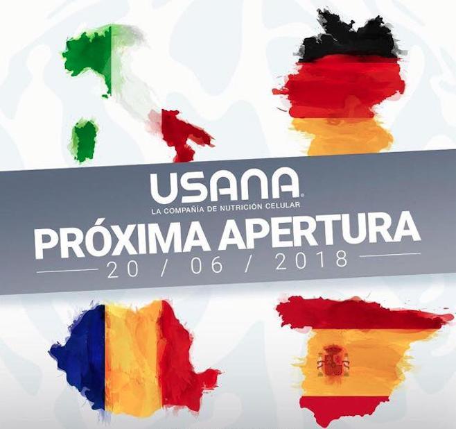 USANA Expan 2018.png